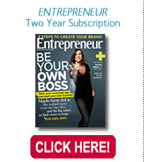 rg landing page  deals 6up money r2 c4 Free Subscriptions: Entrepreneur, Wall Street Journal, Barron's, Newsweek, Ebony, and Jet