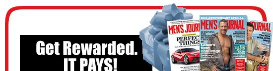 http://www.rewardsgold.com/mags/mens_journal/images/sg_mens_journal_pg2gd_r1_c1.jpg